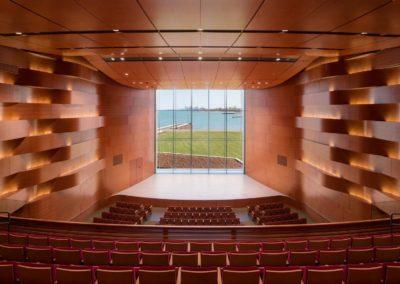 19_Northwestern_University_Ryan_Center.max-1600x1200_Concert Hall