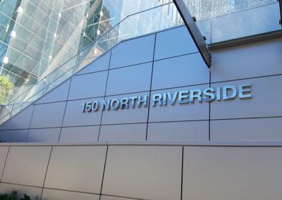 150-North-Riverside-002