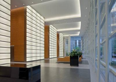 BG-Group-Place-Main-place-lobby