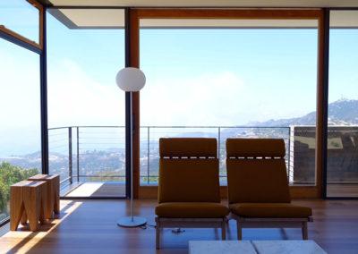 Saddle-Peak-House-Inside-View