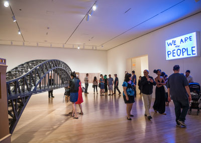 Museum – MOCA Museum Cleveland