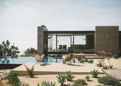 Saddle-Peak-House-saddle-peak-house-los-angeles