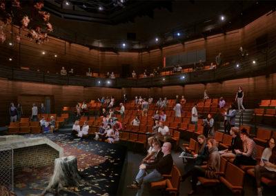 Airfloor-Theatre-Squared-05